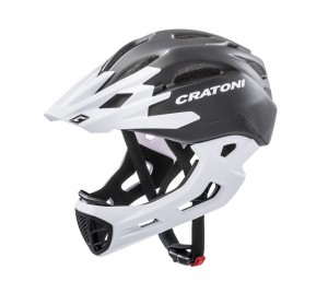 Cratoni casque  C-Maniac (Freeride)