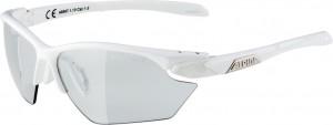 Alpina lunettes  Five HR S VL+