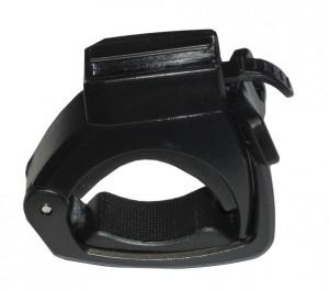 Détenteur d.remplacement SIGMA Lightster 22-32mm
