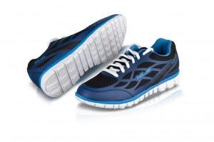 chaussures loisir XLC CB-L14