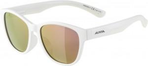 Alpina lunettes  Flexxy Cool Kids I