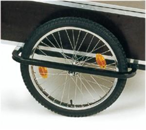 roland roue de rayon avec pneus 20 39 39 pour remorque 39 profi jumbo 39 axe 9 5. Black Bedroom Furniture Sets. Home Design Ideas
