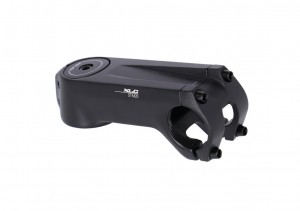 XLC ST-M28 POTENCE ALL MTN A-HEAD 6º 1-1/8  31.8-100mm ALU N