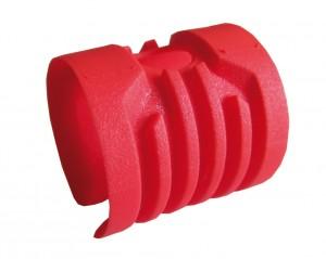 valve bi-chambre Procore Airguide par unité