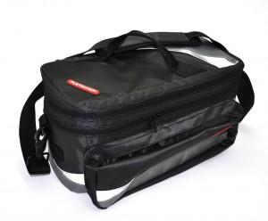 Esge/Pletscher sacoche porte-bagages  Turicum p.systèmes de porte-bagages Pletscher