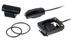 Sigma kit câble/support pour  Trendline BC Pure