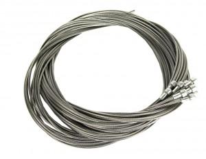Campagnolo Câble de frein 1600mm