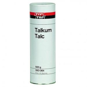 Talkum Tip Top boîte 500 g
