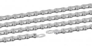 chaîne Connex 11S0 emballage atelier 118 maillons, 11 vit.,10unités en carton