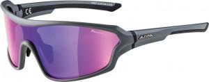 Alpina lunettes  Lyron Shield P