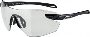 Alpina lunettes  Five Shild RL VL+
