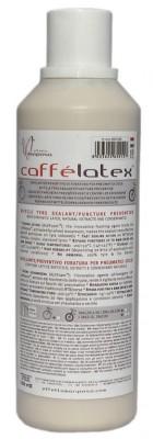 Liquide de réparation pneu Caffelatex 1000 ml