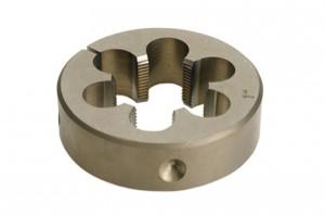 vrille de rechange 1 1/8 Cycle Tools pour taille filet de fourche