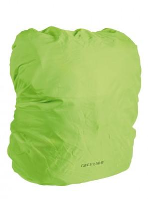 Racktime couvre-panier  Mare/Liva/Mia vert