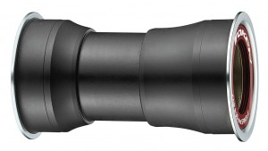 boîtier péd. PF TOKEN Fusion PF71-Serie PF30/BB386 - pédalier : BB30/BB386