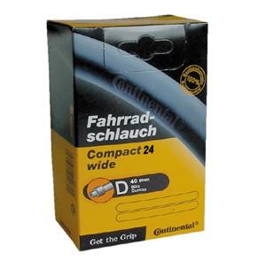 F52c2df857eddc593e9f91c08a0fb2d7