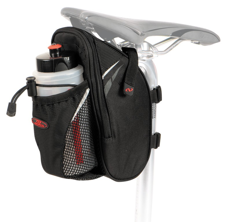 Norco Active Utha Plus 2,25l