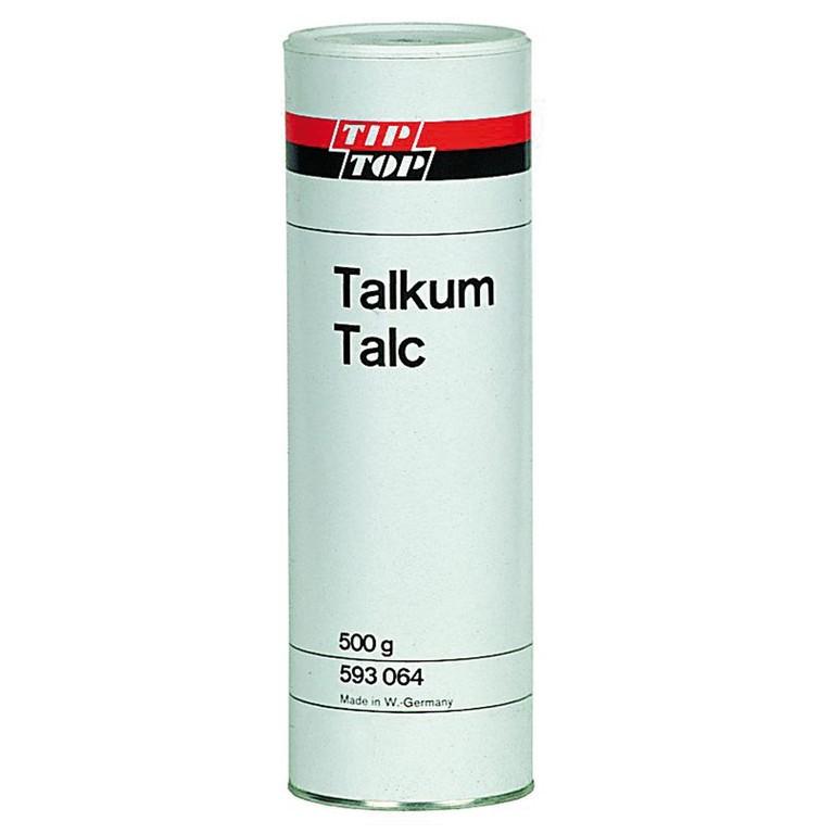 talkum tip top bo te 500 g. Black Bedroom Furniture Sets. Home Design Ideas